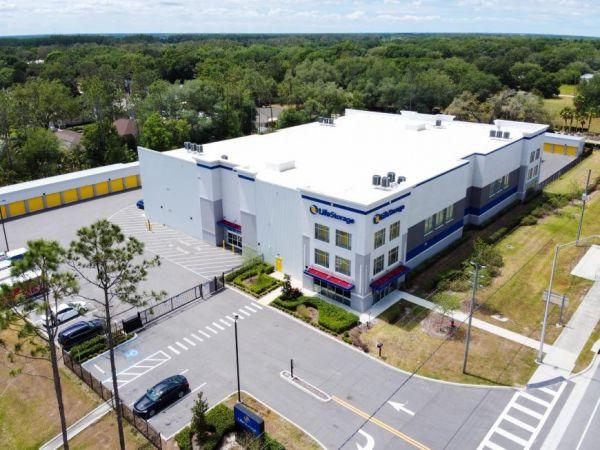 Life Storage - Wesley Chapel - 30236 Florida 54 30236 Florida 54 Wesley Chapel, FL - Photo 0