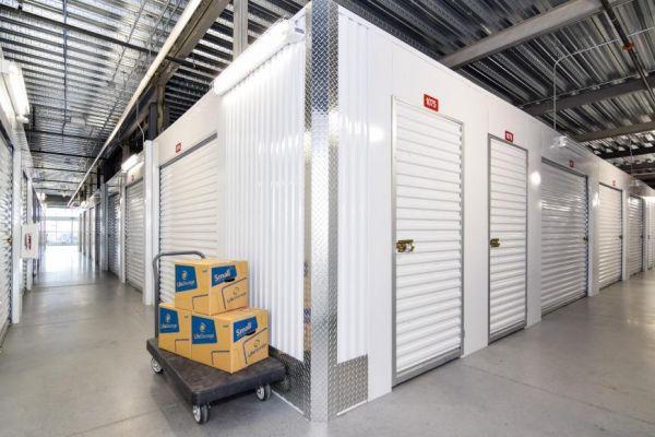 Life Storage - Wesley Chapel - 30236 Florida 54 30236 Florida 54 Wesley Chapel, FL - Photo 5