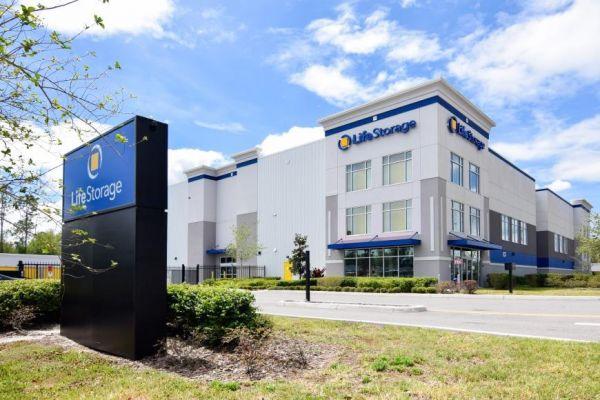 Life Storage - Wesley Chapel - 30236 Florida 54 30236 Florida 54 Wesley Chapel, FL - Photo 7