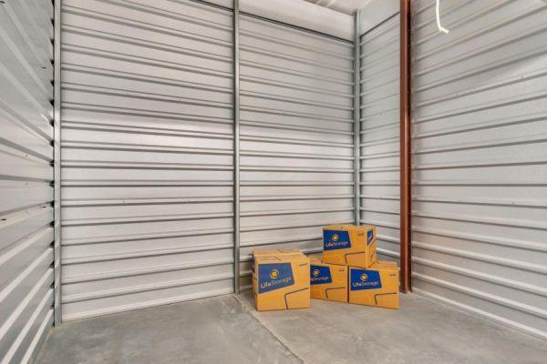Life Storage - Harrisburg - 169 Harrisburg Veterans Road 169 Harrisburg Veterans Road Harrisburg, NC - Photo 2