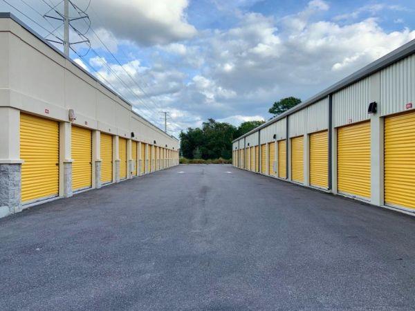 Life Storage - Orlando - 14916 Old Cheney Highway 14916 Old Cheney Highway Orlando, FL - Photo 1