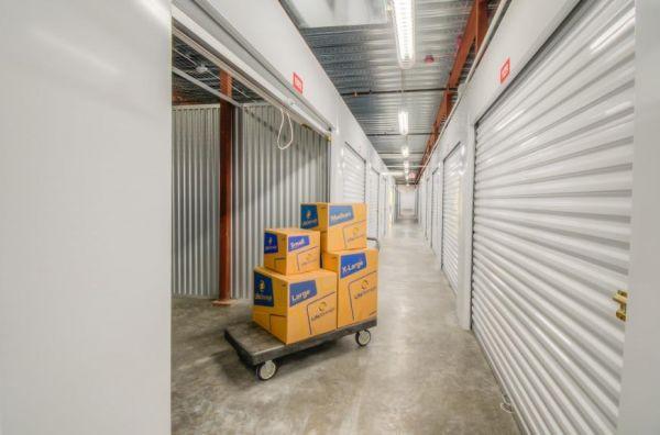 Life Storage - Oviedo - 3364 West State Road 426 3364 West State Road 426 Oviedo, FL - Photo 2