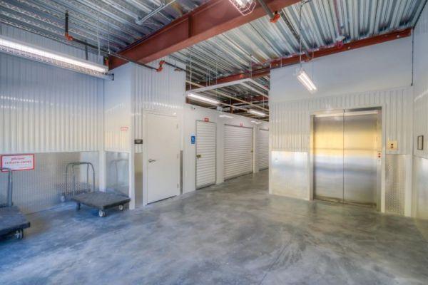 Life Storage - Oviedo - 3364 West State Road 426 3364 West State Road 426 Oviedo, FL - Photo 5