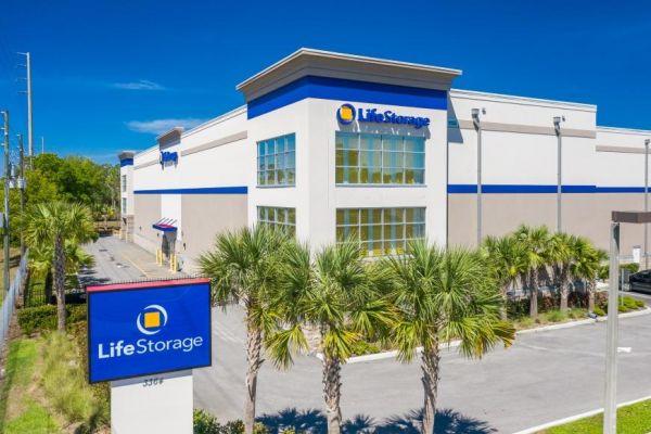 Life Storage - Oviedo - 3364 West State Road 426 3364 West State Road 426 Oviedo, FL - Photo 3