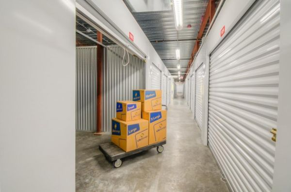 Life Storage - Oviedo - 3364 West State Road 426 3364 West State Road 426 Oviedo, FL - Photo 7