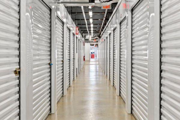 Life Storage - East Hanover - 188 New Jersey 10 188 New Jersey 10 East Hanover, NJ - Photo 3