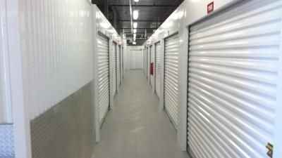 Life Storage - Wesley Chapel - 27050 State Road 56 27050 State Road 56 Wesley Chapel, FL - Photo 2