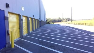 Life Storage - Wesley Chapel - 27050 State Road 56 27050 State Road 56 Wesley Chapel, FL - Photo 4
