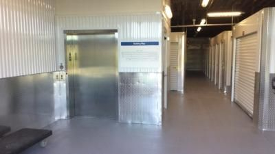 Life Storage - Wesley Chapel - 27050 State Road 56 27050 State Road 56 Wesley Chapel, FL - Photo 6