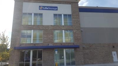 Life Storage - Oviedo - 1010 Lockwood Boulevard 1010 Lockwood Boulevard Oviedo, FL - Photo 0
