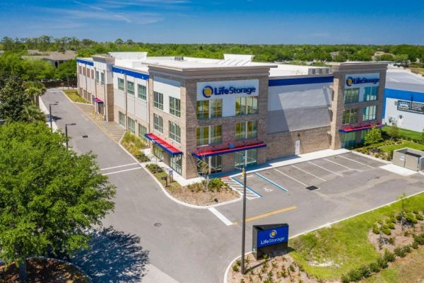 Life Storage - Oviedo - 1010 Lockwood Boulevard 1010 Lockwood Boulevard Oviedo, FL - Photo 2