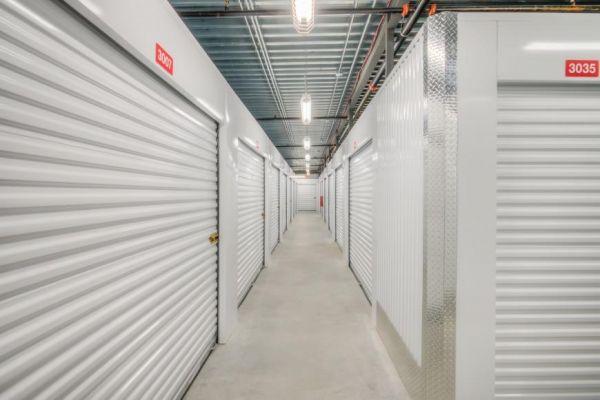 Life Storage - Oviedo - 1010 Lockwood Boulevard 1010 Lockwood Boulevard Oviedo, FL - Photo 4
