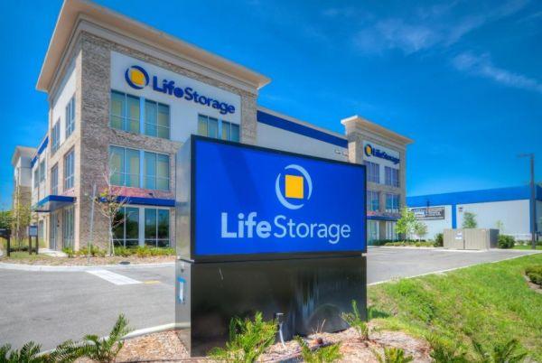 Life Storage - Oviedo - 1010 Lockwood Boulevard 1010 Lockwood Boulevard Oviedo, FL - Photo 7