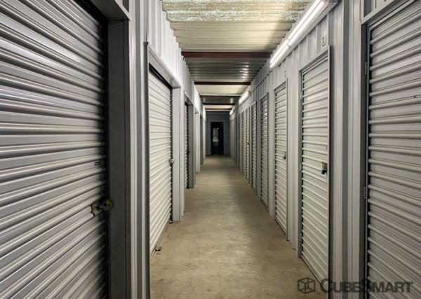 CubeSmart Self Storage - Phoenix - 2019 W. Glendale Ave. 2019 West Glendale Avenue Phoenix, AZ - Photo 1