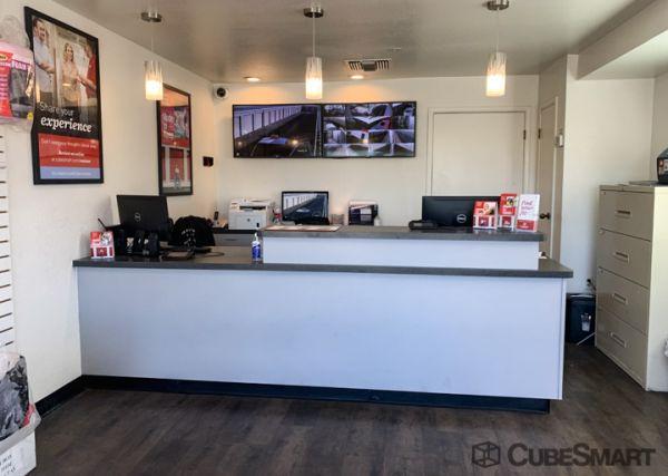 CubeSmart Self Storage - Phoenix - 2019 W. Glendale Ave. 2019 West Glendale Avenue Phoenix, AZ - Photo 5