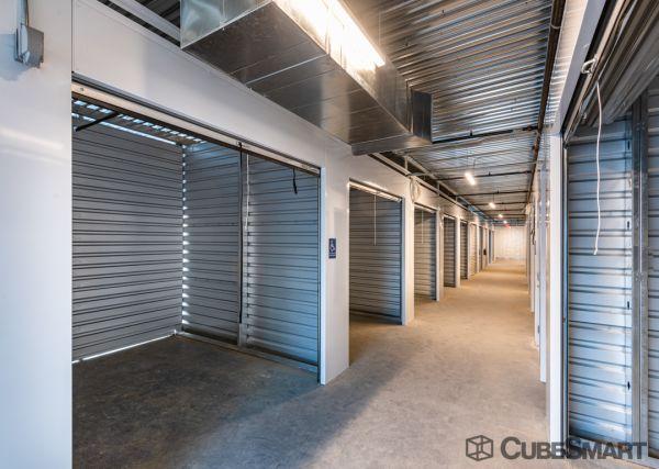 CubeSmart Self Storage - Phoenix - 1201 E Cinnabar Ave. 1201 East Cinnabar Avenue Phoenix, AZ - Photo 4