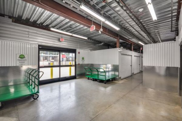 Space Shop Self Storage - Spring Rd 2520 Spring Road Southeast Smyrna, GA - Photo 6