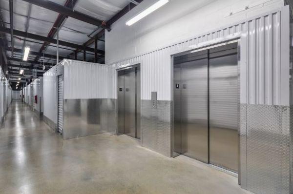 Space Shop Self Storage - Spring Rd 2520 Spring Road Southeast Smyrna, GA - Photo 7