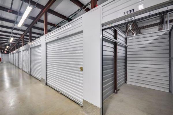 Space Shop Self Storage - Spring Rd 2520 Spring Road Southeast Smyrna, GA - Photo 9