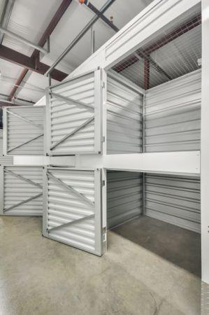Space Shop Self Storage - Spring Rd 2520 Spring Road Southeast Smyrna, GA - Photo 10