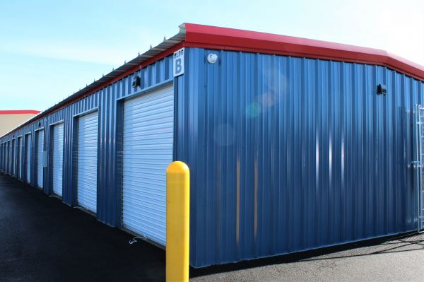 Cutting Edge Management - AAA Storage Depot 6026 West Clearwater Avenue Kennewick, WA - Photo 10