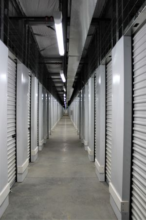 Cutting Edge Management - AAA Storage Depot 6026 West Clearwater Avenue Kennewick, WA - Photo 13