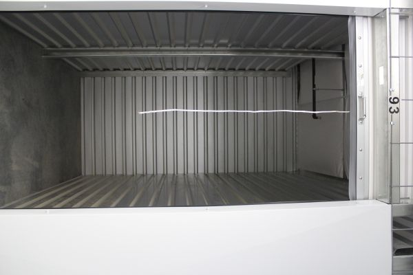 Cutting Edge Management - AAA Storage Depot 6026 West Clearwater Avenue Kennewick, WA - Photo 14