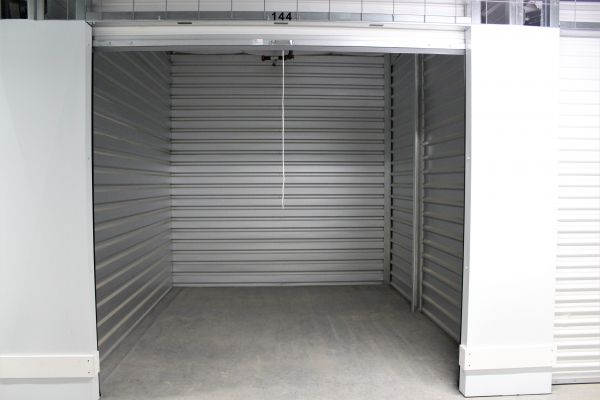 Cutting Edge Management - AAA Storage Depot 6026 West Clearwater Avenue Kennewick, WA - Photo 15