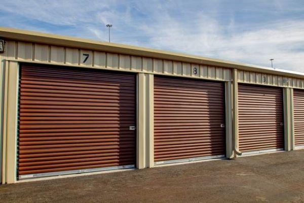 Southern Highlands Self Storage - Shield Storage 3001 Robert Trent Jones Lane Las Vegas, NV - Photo 2