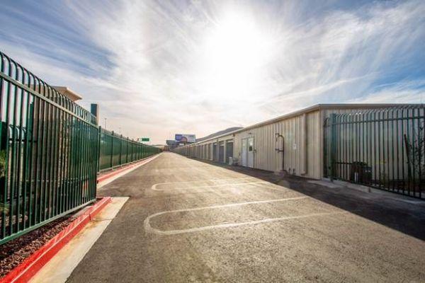Southern Highlands Self Storage - Shield Storage 3001 Robert Trent Jones Lane Las Vegas, NV - Photo 5