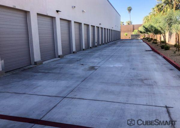 CubeSmart Self Storage - Phoenix - 7090 N. 19th Ave. 7090 North 19th Avenue Phoenix, AZ - Photo 2