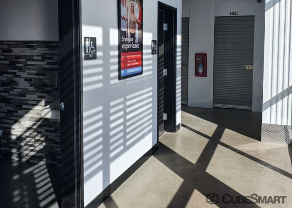 CubeSmart Self Storage - Phoenix - 7090 N. 19th Ave. 7090 North 19th Avenue Phoenix, AZ - Photo 3