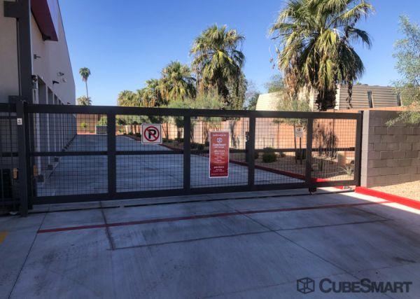 CubeSmart Self Storage - Phoenix - 7090 N. 19th Ave. 7090 North 19th Avenue Phoenix, AZ - Photo 4