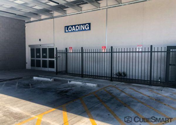 CubeSmart Self Storage - Phoenix - 7090 N. 19th Ave. 7090 North 19th Avenue Phoenix, AZ - Photo 5