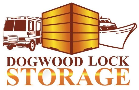 Dogwood Lock Storage 5957 Stewart Street Milton, FL - Photo 0