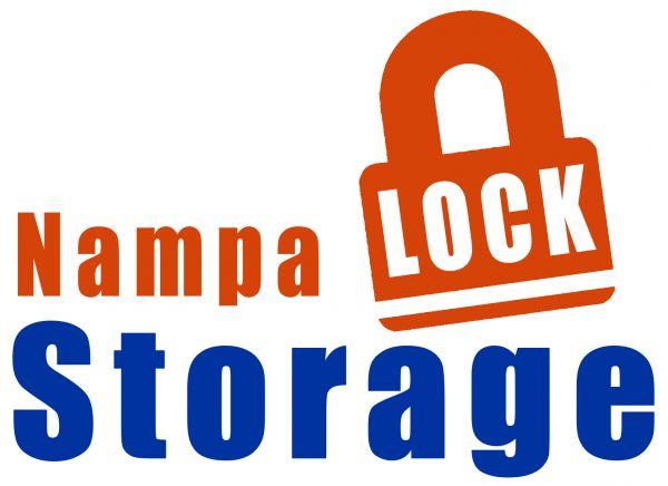 Nampa Lock Storage 820 7th Street North Nampa, ID - Photo 0