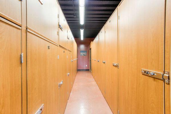 Premier Storage Hillsboro 2001 NE Aloclek Drive Hillsboro, OR - Photo 5