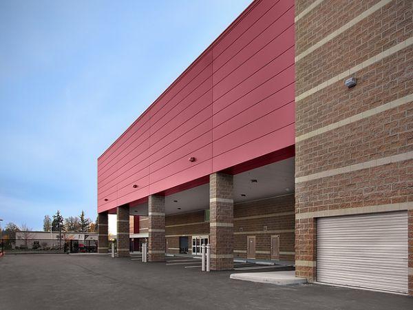 Premier Storage Hillsboro 2001 NE Aloclek Drive Hillsboro, OR - Photo 8
