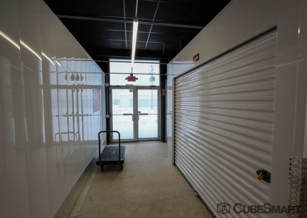 CubeSmart Self Storage - Apple Valley 14570 Johnny Cake Ridge Road Apple Valley, MN - Photo 6