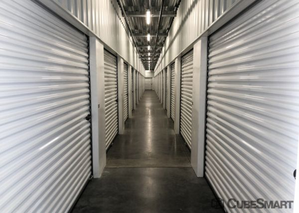 CubeSmart Self Storage - Prior Lake 4370 Fountain Hills Drive Northeast Prior Lake, MN - Photo 2