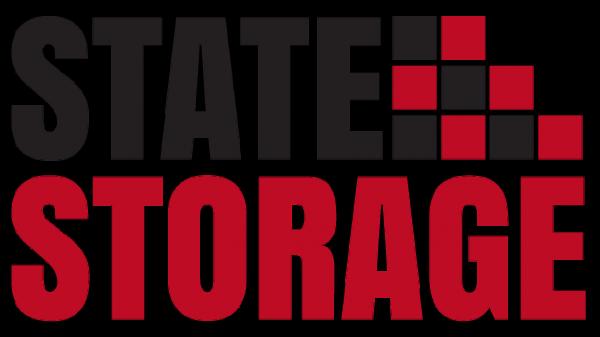 Badger State Storage- Fox Valley 8679 Bison Rd Larsen, WI - Photo 3