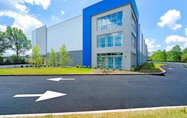 SecureSpace Self Storage Piscataway 1518 South Washington Avenue Piscataway, NJ - Photo 1