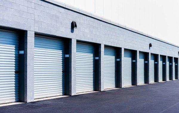 SecureSpace Self Storage Piscataway 1518 South Washington Avenue Piscataway, NJ - Photo 11