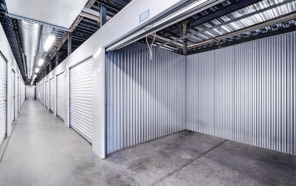 SecureSpace Self Storage Piscataway 1518 South Washington Avenue Piscataway, NJ - Photo 12