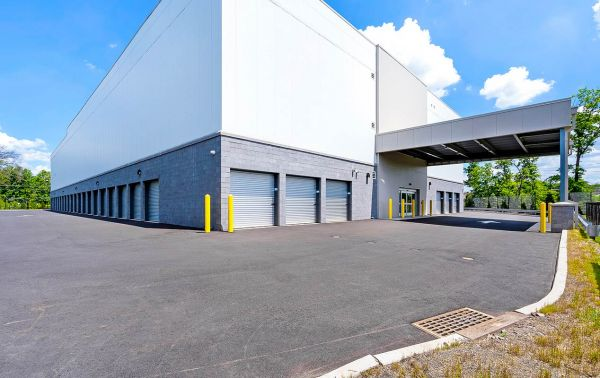 SecureSpace Self Storage Piscataway 1518 South Washington Avenue Piscataway, NJ - Photo 14