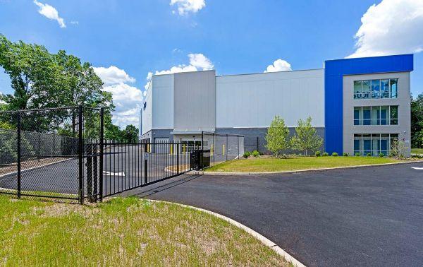SecureSpace Self Storage Piscataway 1518 South Washington Avenue Piscataway, NJ - Photo 15