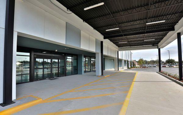 SecureSpace Self Storage Titusville 810 Cheney Highway Titusville, FL - Photo 3