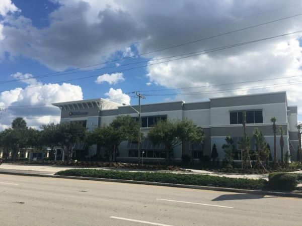 Life Storage - Jupiter - 1400 West Indiantown Road 1400 West Indiantown Road Jupiter, FL - Photo 0