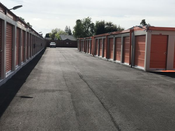 Secure Space Self Storage of Ceres 5024-5030 Rohde Road Ceres, CA - Photo 6