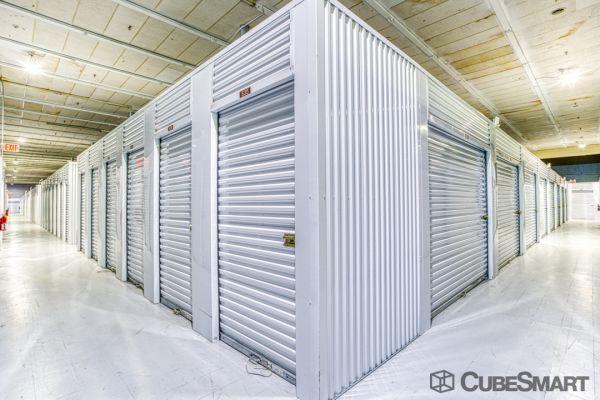 CubeSmart Self Storage - Tampa - 2320 W. Hillsborough Ave. 2320 West Hillsborough Avenue Tampa, FL - Photo 2